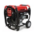 Troy-Bilt XP 7000-Running-Watt Portable Generator with Briggs & Stratton Engine