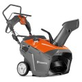 Husqvarna ST 131 21-in Single-stage Gas Snow Blower