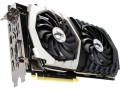 MSI GeForce GTX 1070 DirectX 12 GeForce GTX 1070 Quick Silver 8G OC 8GB 256-Bit GDDR5 PCI Express 3.0 x16 HDCP Ready SLI Support ATX Video Card
