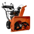 Ariens Classic 24 24-in Two-stage Gas Snow Blower Self-propelled