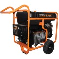 Generac GP 15000-Running-Watt Portable Generator with Generac Engine
