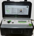 Summitek Kaelus IMT-1000B PIM Analyzer