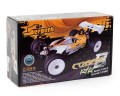 Serpent Electric 811 Cobra 8th Scale Off-road Buggy RTR