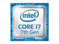 Intel Intel Core i7-7700T Kaby Lake Quad-Core 2.9 GHz LGA 1151 35W Desktop Processor
