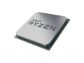 AMD Ryzen 5 1600 YD1600BBAEBOX Processor with Wraith Spire