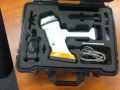 Oxford X-MET7000 Express Handheld XRF Analyzer