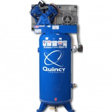 Quincy Compressor 60-Gallon Electric Air Compressor