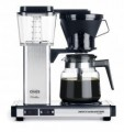Technivorm Moccamaster Coffee Brewer KB741