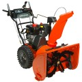 Ariens Deluxe 28 28-in Two-stage Gas Snow Blower Self-propelled