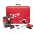 Milwaukee 2787-22HD M18 FUEL HIGH DEMAND 1-1/2