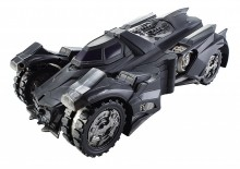 Batman Arkham Knight Batmobile Vehicle