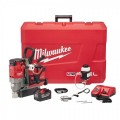 Milwaukee 2788-22HD M18 FUEL HIGH DEMAND 1-1/2