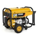 Cat RP 5500-Running-Watt Portable Generator with Caterpillar Engine
