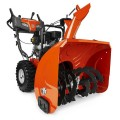 Husqvarna ST 227P 27-in Two-stage Gas Snow Blower Self-propelled