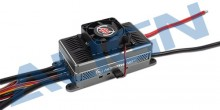 RCE-BL160A Brushless