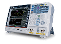 Instek GSP-9300 9KHz-3GHz Spectrum Analyzer