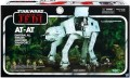 Star Wars Return of the Jedi AT-AT Imperial All Terrain Armored Transport
