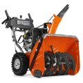 Husqvarna ST 327P 27-in Two-stage Gas Snow Blower Self-propelled