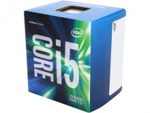 Intel Core i5-6400 6 MB Skylake Quad-Core 2.7 GHz LGA 1151 65W BX80662I56400 Desktop Processor Intel HD Graphics 530