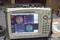 Anritsu MS2028B 5 kHz to 20 GHz Handheld Master Vektor Network Analyzer