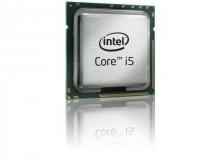Intel Core i5-2500 Sandy Bridge Quad-Core 3.3GHz (3.7GHz Turbo Boost) LGA 1155 95W BX80623I52500 Desktop Processor Intel HD Graphics 2000