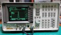 Agilent HP 8593E 9KHz-22GHz RF Spectrum Analyzer