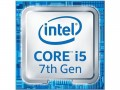 Intel Intel Core i5-7400T Kaby Lake Quad-Core 2.4 GHz LGA 1151 35W CM8067702867915 Desktop Processor