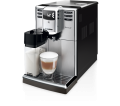 Saeco Incanto Carafe HD8917/48 Superautomatic Espresso Machine
