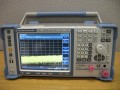Rohde Schwarz FSV7 9 kHz to 7 GHz Signal and Spectrum Analyzer