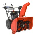 Ariens Deluxe 30 30-in Two-stage Gas Snow Blower Self-propelled