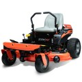 Ariens Zoom 19-HP V-twin Dual Hydrostatic 42-in Zero-turn lawn mower with Mulching Capability (Kit Sold Separately)