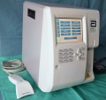 Abbott Cell-Dyn Emerald Rev E Hematology Analyzer
