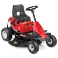 Troy-Bilt TB30R 10.5-HP Manual/Gear 30-in Riding Lawn Mower Mulching Capable
