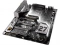 ASRock Z270 SuperCarrier LGA 1151 Intel Z270 HDMI SATA 6Gb/s USB 3.0 ATX Motherboards - Intel