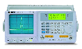 Instek GSP-810 150KHz-1GHz Spectrum Analyzer