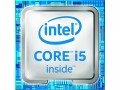 Intel Core i5-6600 6M Skylake Quad-Core 3.3 GHz LGA 1151 65W CM8066201920401 Desktop Processor Intel HD Graphics 530