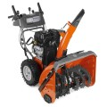 Husqvarna ST 330P 30-in Two-stage Gas Snow Blower Self-propelled