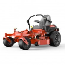 Ariens APEX 23-HP V-twin Dual Hydrostatic 48-in Zero-turn lawn mower with Mulching Capability (Kit Sold Separately)