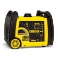 Champion Power Equipment Champion 3150-Watt RV Ready Portable Inverter Generator