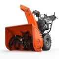 Ariens Deluxe 30 EFI 30-in Two-stage Gas Snow Blower Self-propelled