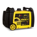 Champion Power Equipment Champion 3150-Watt RV Ready Portable Inverter Generator with Wireless Remote Start