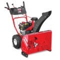 Troy-Bilt Storm 2660 26-in Two-stage Gas Snow Blower Self-propelled