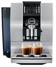 Jura Z6 Superautomatic Espresso Machine