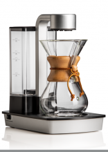 Chemex Ottomatic 2.0 Pour Over Coffee Maker