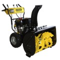 DEK Commercial 30-in Two-stage Gas Snow Blower Self-propelled